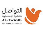 Altawsul Foundation for Development