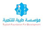 Tayba Foundation for Development