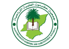 Hadramout Agricultural Scientific Association
