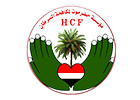 Hadramout Cancer Foundation