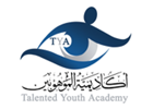 Academy of the talented