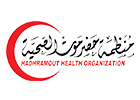 Hadramout Health Organization