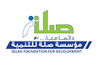Selh Foundation for Development