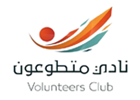 Volunteers Club