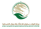 King Salman Center for Relief and Humanitarian Action