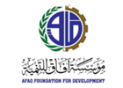Afaq Foundation for Development