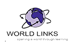 World Links